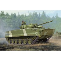 BMP-3F IFV 1/35