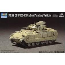 M2A2 ODS/ODS-E Bradley