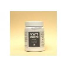 White Stucco 200 ml. Akril