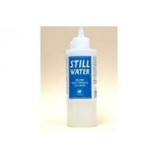 Still water 200 ml. Akril