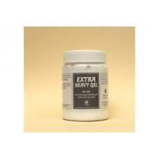 Extra Heavy gel 200 ml. Akril