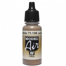 Brown Earth 17ml MA Akrilna boja