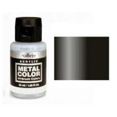 660 Gloss Black Primer 35ml. Akrilni Prajmer
