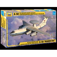 Beriev A-50 Minstay 1/144