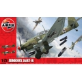 Junkers Ju-87B Stuka 1/72