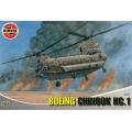 Boeing Chinook