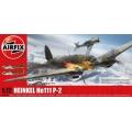 Heinkel He.III P2 1/72