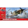 SUPERMARINE SPITFIRE Mk.I 1/24