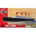 RMS TITANIC gift set 1/700
