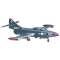 F9F2 Panther 1/72