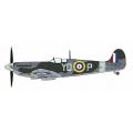 Spitfire Mk.VI 616 Squadron 1/48