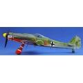 Focke-Wulf Fw190D-9 J-150 1/32