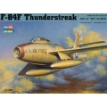 F-84F Thunderstreak 1/48
