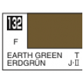 Each Green Mr. Color 10ml. boja