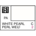 Sedef-Bela Mr. Color 10ml. boja