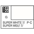 Super Bela IV Mr. Color 10ml. boja