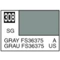 Siva FS36375 Mr. Color 10ml. boja