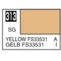 Zuta-FS33531 Mr. Color 10ml. boja