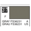 Siva-FS36231 Mr. Color 10ml. boja