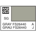 Siva FS26440 Mr. Color 10ml. boja