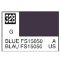 Plava-FS15050 Mr. Color 10ml. boja
