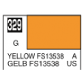 Zuta-FS13538 Mr. Color 10ml. boja