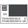 Ekstra-Tamna-Morskosiva BS381C-640 Mr. Color 10ml. 300,00 boja