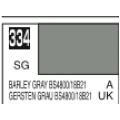 Siva-Barley-BS4800/18B21 Mr. Color 10ml. boja