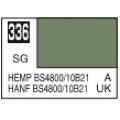 Hemp-BS4800/10B21 Mr. Color 10ml. boja