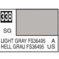 Sv.Siva-FS36495 Mr. Color 10ml. boja