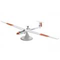 Glider LS 8-t (& engine) 1:32 pl.maketa