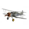 Gloster Gladiator Mk.1