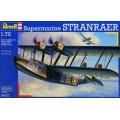 Supermarine Stanraer