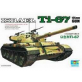TI-67 1/35