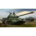 Soviet T-10 Heavy tank 1/35