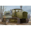 ChTZ S-65 Tractor 1/35