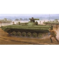 BMP-1P IFV 1/35