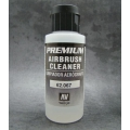 Premium color cleaner 60ml