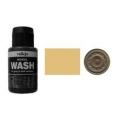 Desert Rust 522 Modelarski Wash 35ml.