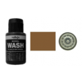 Europen Dust 523 Modelarski Wash 35ml.