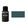 Blue Grey 524 Modelarski Wash 35ml.